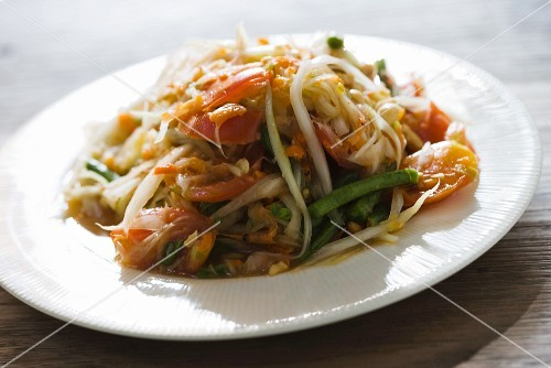 Papaya_Salad
