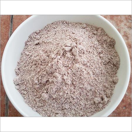 Ragi-Flour-Powder